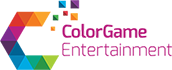ColorGame Entertainment