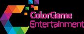 ColorGame Entertainment